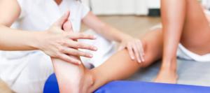 trastornos musculoesqueléticos