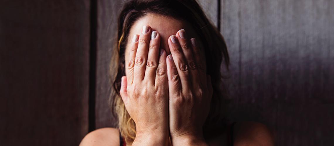Medidas preventivas para evitar riesgos psicosociales